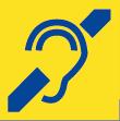 picto-auditif